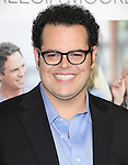 Josh Gad<br /> <br />  at Roadside Attractions L.A. Premiere of Thanks for Sharing held at The Arclight  in Hollywood, California on September 16,2013                                                                   Copyright 2013 Hollywood Press Agency