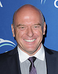 Beverly Hills , California - October 30 :  Dean Norris arrives at The Oceana's Partners Awards Gala 2013 held at The Regent Beverly Wilshire in Beverly Hills, California on October 30,2012                                                                               © 2013 Hollywood Press Agency