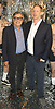 Bob Colacello and Matt Tyrnauer attend the &quot;Studio 54&quot;  Private Screening on October 4, 2018 at PUBLIC Hotel in New York, New York, USA.<br /> <br /> photo by Robin Platzer/Twin Images<br />  <br /> phone number 212-935-0770
