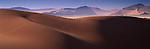 Sand Dunes, Sossusvlei, Namib-Naukluft Park, Namibia