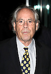 Robert Kline attending the Memorial To Honor Marvin Hamlisch at the Peter Jay Sharp Theater in New York City on 9/18/2012.