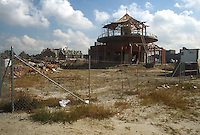 1988 September 28..Redevelopment.Downtown West (A-1-6)..MOLASSES TANK.TAIWAN PAVILION.PROGRESS PHOTOS...NEG#.NRHA#..