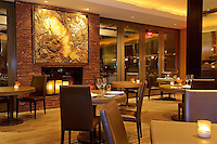 C- La Toque Restaurant - Bar & Wine Director, Napa CA 5 15