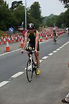 2014-07-20 F3 Half Iron 13 AB Bike