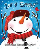 Sarah, CHRISTMAS SANTA, SNOWMAN, WEIHNACHTSMÄNNER, SCHNEEMÄNNER, PAPÁ NOEL, MUÑECOS DE NIEVE, paintings+++++Snowman-18-B,USSB618,#x#