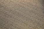 Fresh concrete sidewalk textural detail