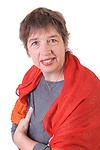 Antonia Pounsett