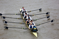 Crew: 208   Putney Town   WMasBC (WMasB)<br /> <br /> Quintin Head 2018<br /> <br /> To purchase this photo, or to see pricing information for Prints and Downloads, click the blue 'Add to Cart' button at the top-right of the page.