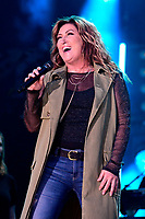 07 June 2019 - Nashville, Tennessee - Jo Dee Messina. 2019 CMA Music Fest Nightly Concert held at Nissan Stadium. Photo Credit: Dara-Michelle Farr/AdMedia