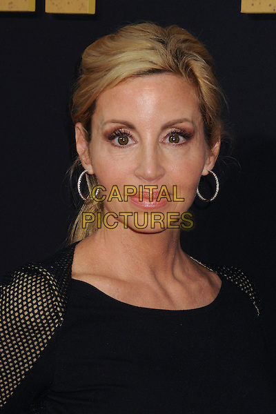 30 July 2015 - Los Angeles, California - Camille Grammer. &quot;The Gift&quot; Los Angeles Premiere held at Regal Cinemas LA Live.  <br /> CAP/ADM/BP<br /> &copy;Byron Purvis/AdMedia/Capital Pictures