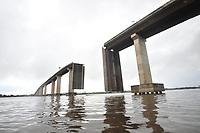 Ponte do Moju