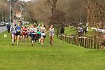 2014-01-05 Sussex XC Champs 12 SB u13g