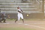 softball-16-Nikki Maier 2011