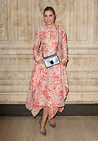 English National Ballet's Cinderella - Opening Night - at the Royal Albert Hall, Kensington, London on June 6th 2019<br /> <br /> Photo by Keith Mayhew