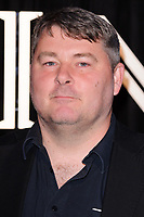 Ben Wheatley arriving for the BFI Luminous Gala 2017 at the Guildhall, London, UK. <br /> 28 September  2017<br /> Picture: Steve Vas/Featureflash/SilverHub 0208 004 5359 sales@silverhubmedia.com