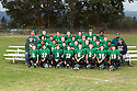 2011 North Perry Team Photos