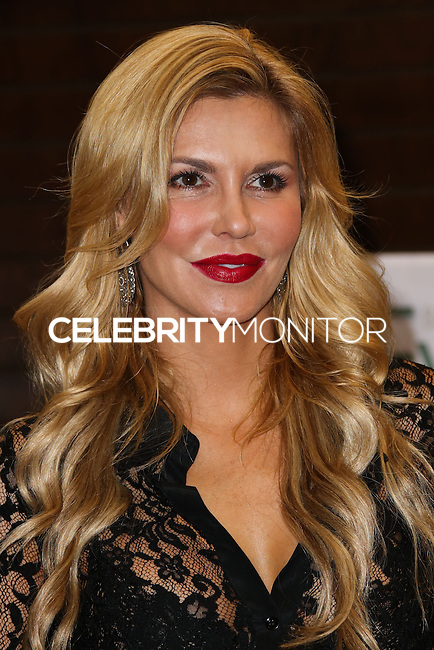 "LOS ANGELES, CA, USA - FEBRUARY 19: Brandi Glanville Signs Copies Of Her New Book ""Drinking & Dating"" held at Barnes & Noble - The Grove on February 19, 2014 in Los Angeles, California, United States. (Photo by Xavier Collin/Celebrity Monitor)"