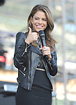 Maria Menounos live at The KIIS FM Wango Tango 2012 held at The Home Depot Center in Carson, California on May 12,2011                                                                   Copyright 2012  DVS / RockinExposures