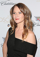 23 February 2017 - West Hollywood, California - Tara Buck. Cadillac Celebrates the 89th Annual Academy Awards at Chateau Marmont. Photo Credit: AdMedia