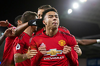 Cardiff City v Manchester United - 22.12.2018