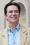 Steve Huey Portraits