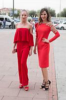 2017 06 20 JOP_Telva Fashion Show