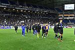 Gamba Osaka (JPN) vs Johor Darul Ta'zim (MAS) during their AFC Champions League 2017 Playoff Stage at the Suita City Football Stadium on 07 February 2017 in Osaka, Japan. Photo by Kazuaki Matsunaga / Lagardere Sports