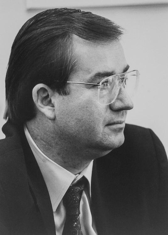 Rep. Ed Royce, R-Calif. 1994 (Photo by CQ Roll Call via Getty Images)