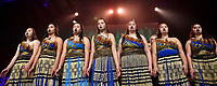 Hutt Valley Polyfest at Walter Nash, Lower Hutt, New Zealand on Friday 6 July 2018.<br /> Photo by Masanori Udagawa. <br /> www.photowellington.photoshelter.com