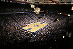 UK Basketball 2009: Drexel