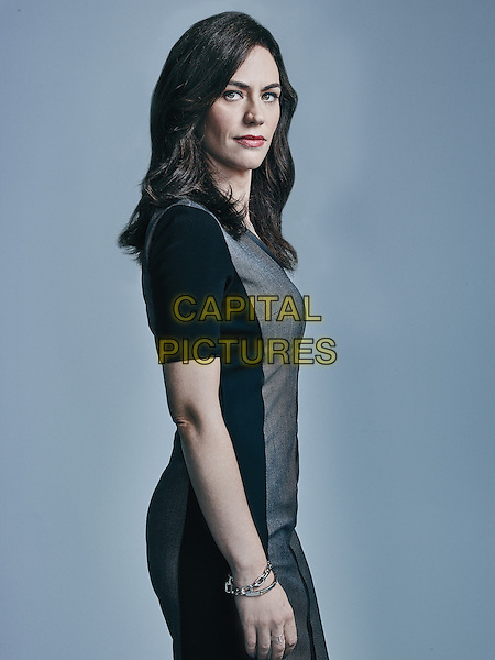 Billions  (2016-)<br /> (Season 1)<br /> Maggie Siff as Wendy Rhoades<br /> *Filmstill - Editorial Use Only*<br /> CAP/FB<br /> Image supplied by Capital Pictures