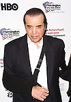 Chazz Palminteri  attending the 2013 Actors Fund Annual Gala at the Mariott Marquis Hotel in New York on 4/29/2013...