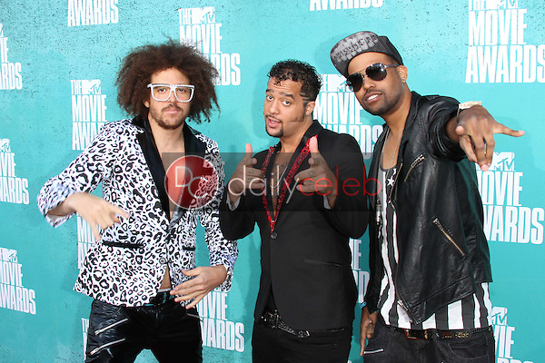 LMFAO<br />