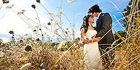 anghi-andy-wedding-album