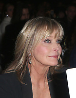 UNIVERSAL CITY, CA - Bo Derek, at the 26th Annual Movieguide Awards at The Universal Hilton in Universal City, California on February 2, 2018. <br /> CAP/MPIFS<br /> &copy;MPIFS/Capital Pictures