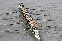 Crew: 55 Cambridge University Womens Boat Club B<br /> <br /> Women's Head of the River (WeHoRR) 2017<br /> <br /> To purchase this photo, or to see pricing information for Prints and Downloads, click the blue 'Add to Cart' button at the top-right of the page.