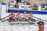 Race: 84 - Event: JUBILEE - Berks: 402 HENLEY R.C. 'A' - Bucks: 421 ST. PAUL'S GIRLS' SCHOOL<br /> <br /> Henley Royal Regatta 2017<br /> <br /> To purchase this photo, or to see pricing information for Prints and Downloads, click the blue 'Add to Cart' button at the top-right of the page.