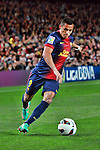 2013-03-09-FC Barcelona vs RC Deportivo: 2-0 - LFP League BBVA 2012/13 - Game: 27.