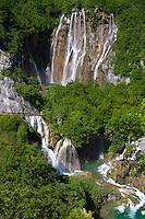 Europe-JUGOSLAVIA-4STAR-Kroatia-Istria-Bosnia-Herzegovina-Slovenia-Montenegro-