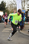 2015-02-22 Hampton Ct Half 25 SD