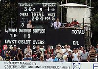 Cricket 2008-06