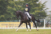 AUS-Sam Griffiths (FAVORIT Z) INTERIM-1ST:  SMITH & WILLIAMSON BRITISH INTERMEDIATE CHAMPIONSHIP: 2014 GBR-Festival Of British Eventing: GATCOMBE PARK (Saturday 2 August) CREDIT: Libby Law COPYRIGHT: LIBBY LAW PHOTOGRAPHY - NZL