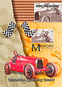 Alfredo, MASCULIN, MÄNNLICH, MASCULINO, paintings+++++,BRTOCH10246CP,#m#, EVERYDAY ,vintage car,oldtimer,
