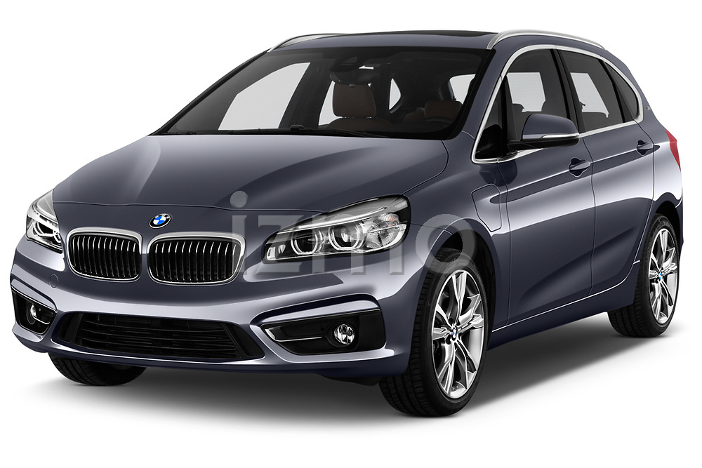2017 BMW 2 Series 225xe Active Tourer Luxury Mini MPV