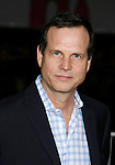 "HOLLYWOOD, CA. - February 02: Actor Bill Paxton arrives at the Los Angeles Premiere of ""He's Just Not That Into You"" held at the Grauman's Chinese Theatre on February 2, 2009 in Los Angeles, California."