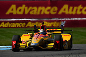 Verizon IndyCar Series<br /> IndyCar Grand Prix<br /> Indianapolis Motor Speedway, Indianapolis, IN USA<br /> Saturday 13 May 2017<br /> Ryan Hunter-Reay, Andretti Autosport Honda<br /> World Copyright: Scott R LePage<br /> LAT Images<br /> ref: Digital Image lepage-170513-indy-4966