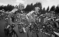 Tour de France 2012.stage 1: Liège-Seraing .198km