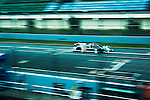 G-Print by Triple 1 Racing, #85 Ligier JSP3, driven by Hanss Lin and Julio Acosta in action during the Free Practice 2 of the 2016-2017 Asian Le Mans Series Round 1 at Zhuhai Circuit on 29 October 2016, Zhuhai, China.  Photo by Marcio Machado / Power Sport Images