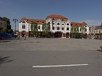 CITY_LOCATION_41152