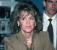 Jane Fonda 1985<br /> Photo By John Barrett/PHOTOlink
